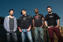 Virgil-Donati-Band-X-tmb