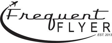 dw-ff-logo-tmb