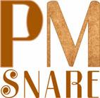 logo-PMsnare-jpg