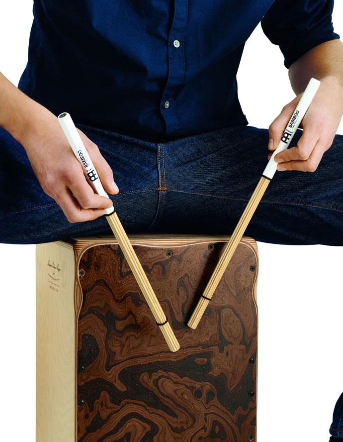 Bamboo-Multi-Stick_detail