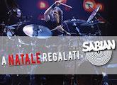 Sabian-Promo-Natale-sconto