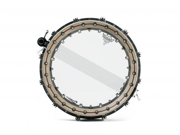 Beast shell 43-630-80