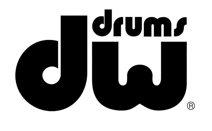 DW_Drums_Logo_2000