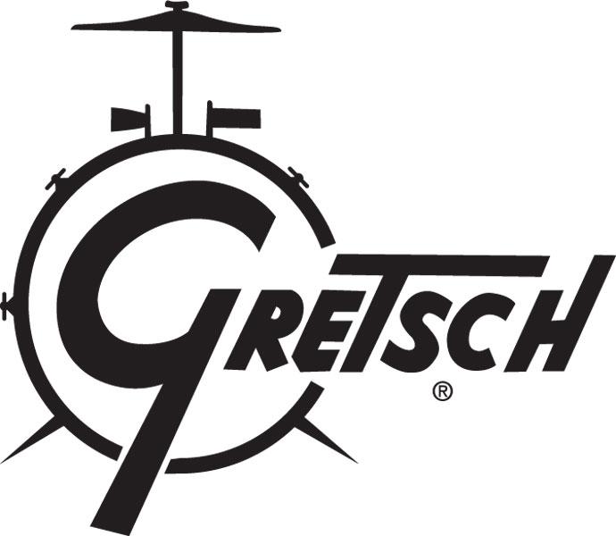 Gretsch_blk