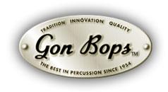 gon-bops-logo