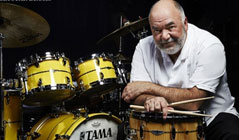 peter-erskine-joins-tama-tmb