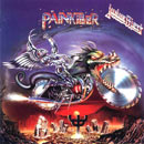 I groove di Painkiller dei Judas Priest - Before I Forget