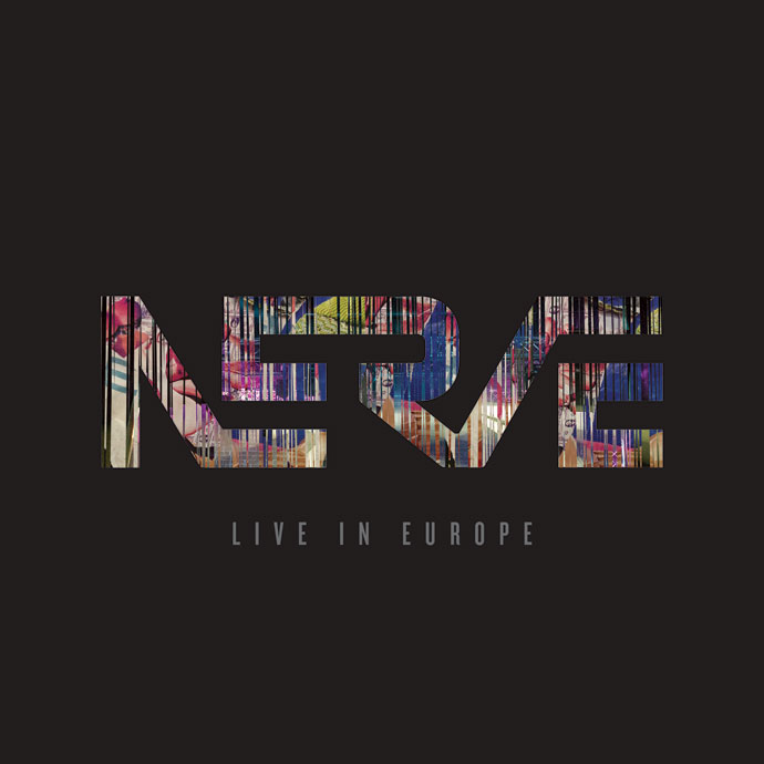 nerve-live-in-europe