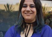 Elisa Pilotti [Face to Face]
