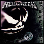 The Dark Ride, Helloween - Before I Forget