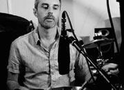 Groove & fraseggio ternario - Tutorial di Marco Rovinelli