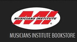 musiciansinstitute_curriculum2015-tmb