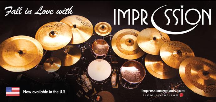 Impression-Cymbals-web