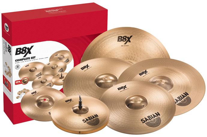 SABIAN-B8X-45006X-Box-Cymbals-web