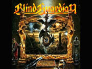 Come Suonare i Groove di Imaginations From The Other Side (Blind Guardian)
