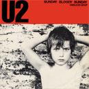 """Come Suonare """"Sunday Bloody Sunday"""" degli U2"""