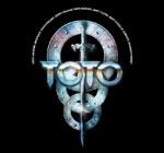Toto-tmb