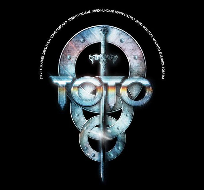 Toto-web