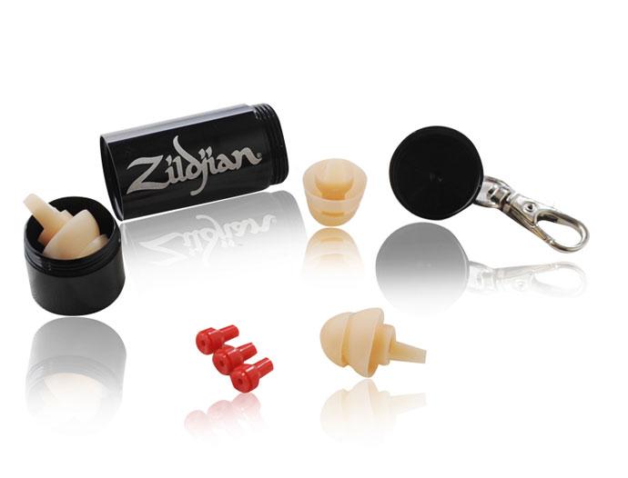 ZPLUGS_EarPlug_Photo2-web