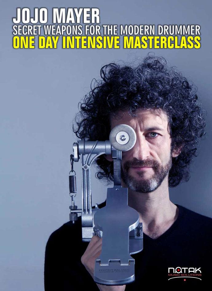jojo_masterclass_2015_web-2-ok
