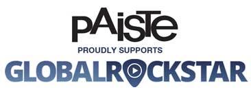 Paiste_Globalrockstar2015-tmb
