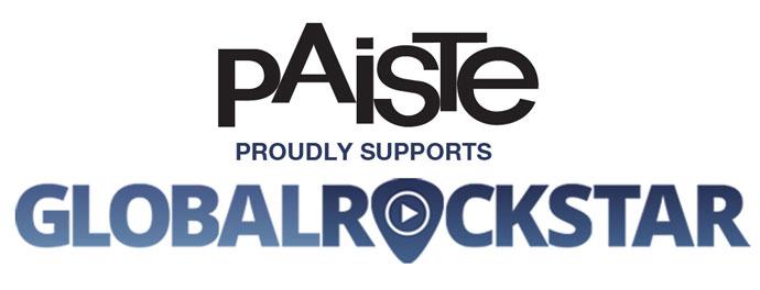 Paiste_Globalrockstar2015-web
