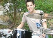 Andrea Ruffato