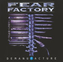 Come suonare i groove di Demanufactire (Fear Factory, 1995)
