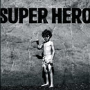 "Come suonare il groove di ""Superhero"" (Faith No More)"