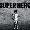 """Come suonare il groove di """"Superhero"""" (Faith No More)"""