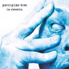 "Come suonare ""The Sound of Muzak"" dei Porcupine Tree - Gavin Harrison"