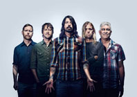 foo-fighters-tmb