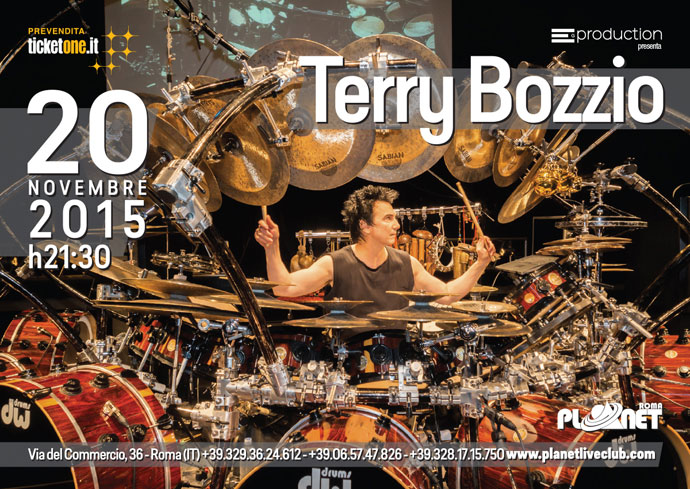 terry-bozzio-flyer-web
