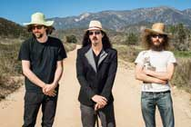 the-aristocrats-tres-caballeros--tmb