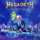 Come suonare i groove di Rust In Peace - Megadeth, 1990