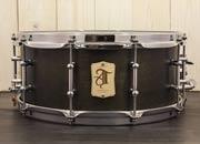 Rullanti AT Drumworks - Eleganza e cura dei particolari