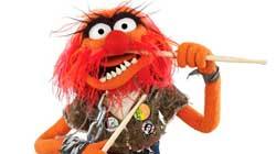muppets3-tmb