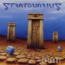 Come suonare i groove di Episode degli Stratovarius, 1996