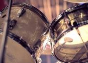 Riccardo Schwamenthal - Le fotografie, il jazz