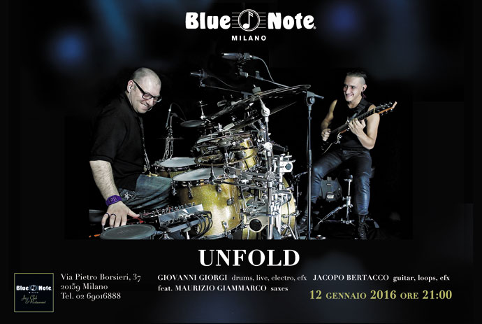 Unfold-1