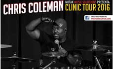 Coleman-tmb