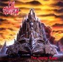 Come suonare i groove di The Jester Race, In Flames, 1996