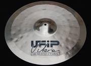Piatti UFIP VIBRA - Studiati per il palco