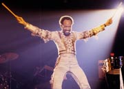 "Come suonare ""In the Stone"" degli Earth Wind & Fire"