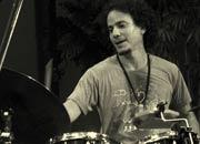Dafnis Prieto- Un mondo di possibilità ritmiche