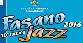 fasano-jazz-2016-definmanif-tmb