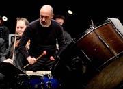 Luigi Morleo - Il mondo è un tamburo