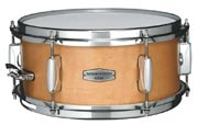 Tama Soundworks Maple - Compromesso ideale