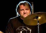 Franco Pennatti - Drumming, che passione!