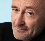 Phil-Collins-Memoir-GalleyCat-tmb